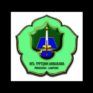 Logo YPPTQ Math'laul Huda - Jaringan IDN