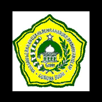 Logo Yayasan Bahjatul Ulum - Jaringan IDN