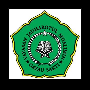 Logo RA Jauharotul Mualimin - Jaringan IDN