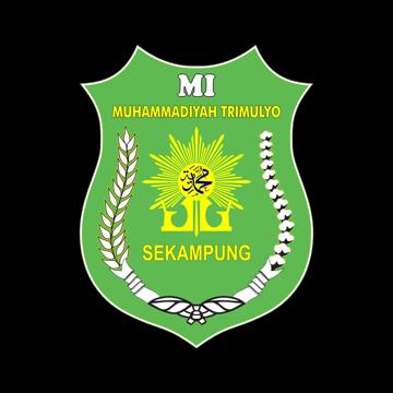 Logo MI Muhammadiyah Trimulyo  - Jaringan IDN