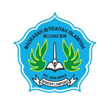 Logo MIS Islamiyah UJUNG BOM - Jaringan IDN