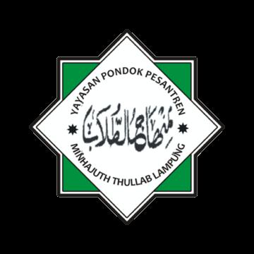 Logo Pondok Pesantren Minhajuth Thullab Lampung - Jaringan IDN