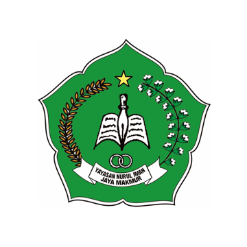 Logo Yayasan Nurul Iman Jaya Makmur - Jaringan IDN