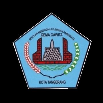 Logo SMK Gema Gawita - Jaringan IDN
