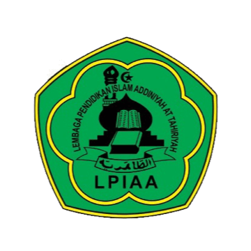 Logo Madrasah Addiniyah Attahiriyah - Jaringan IDN