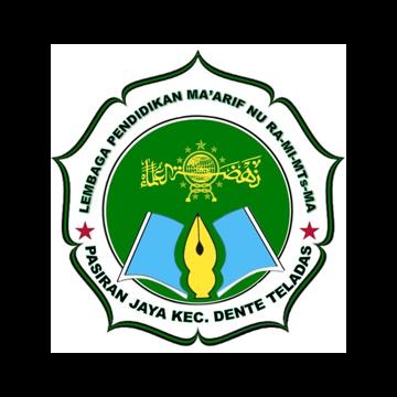 Logo LP MAARIF PASIRAN JAYA - Jaringan IDN