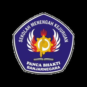 Logo SMK Panca Bhakti Banjarnegara - Jaringan IDN