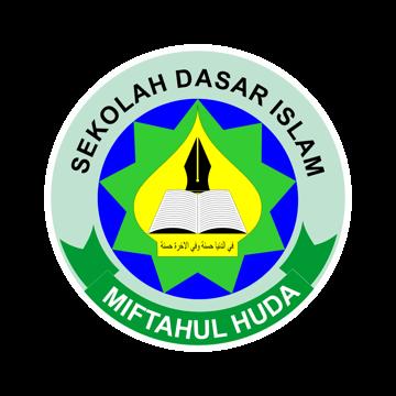 Logo SDI MIFTAHUL HUDA - Jaringan IDN