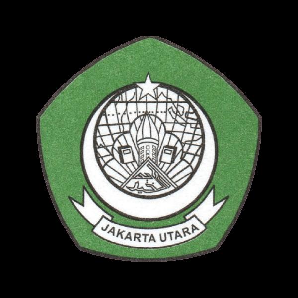 Logo SMP AL KHAIRIYAH 2 SIANG - Jaringan IDN