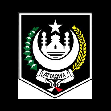 Logo MA ATTAQWA PUSAT PUTRA - Jaringan IDN
