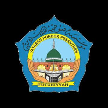 Logo MA Futuhiyyah 2 Mranggen - Jaringan IDN