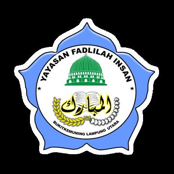 Logo Fadlilah Insan Al Mubarok - Jaringan IDN