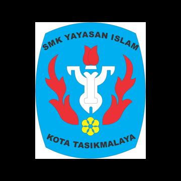 Logo SMK Yayasan Islam Tasikmalaya - Jaringan IDN