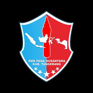 Logo SMK PENA NUSANTARA - Jaringan IDN