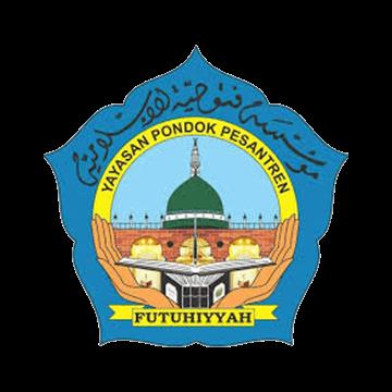 Logo SMK Futuhiyyah Mranggen - Jaringan IDN
