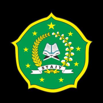 Logo STAI YAMISA SOREANG - Jaringan IDN