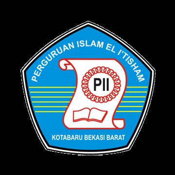 Logo Perguruan Islam El Itisham - Jaringan IDN