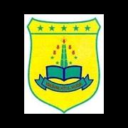 Logo Pondok Washilatul Huda - Jaringan IDN