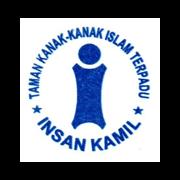 Logo TKIT INSAN KAMIL - Jaringan IDN