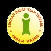 Logo SDIT INSAN KAMIL - Jaringan IDN