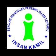 Logo SMPIT INSAN KAMIL - Jaringan IDN