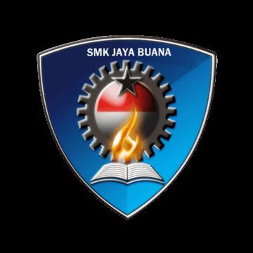 Logo SMK Jaya Buana - Jaringan IDN