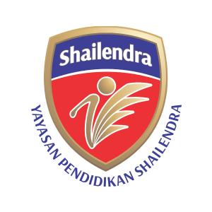 Logo Yayasan Pendidikan Shailendra - Jaringan IDN