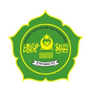 Logo YPP MATHLA'UL ANWAR CINTA MULYA - Jaringan IDN