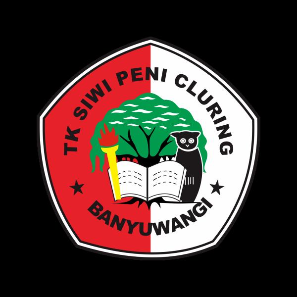 Logo TK Siwi Peni Cluring - Jaringan IDN