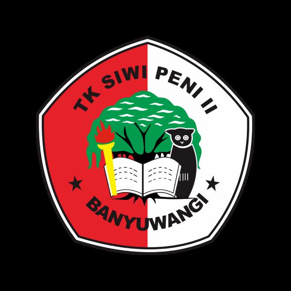 Logo TK Siwi Peni II Banyuwangi - Jaringan IDN