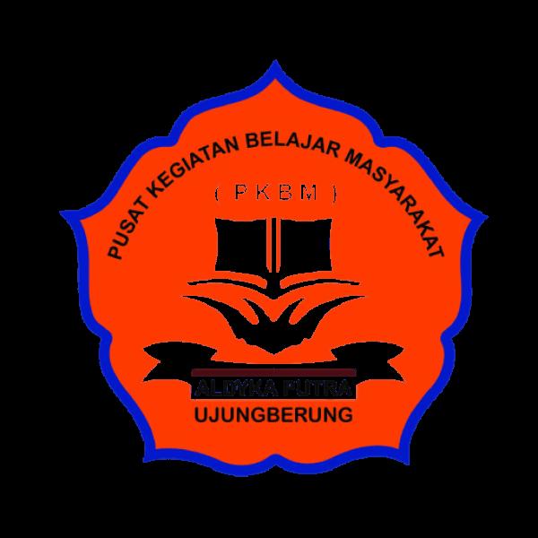 Logo PKBM Aldyka Putra - Jaringan IDN