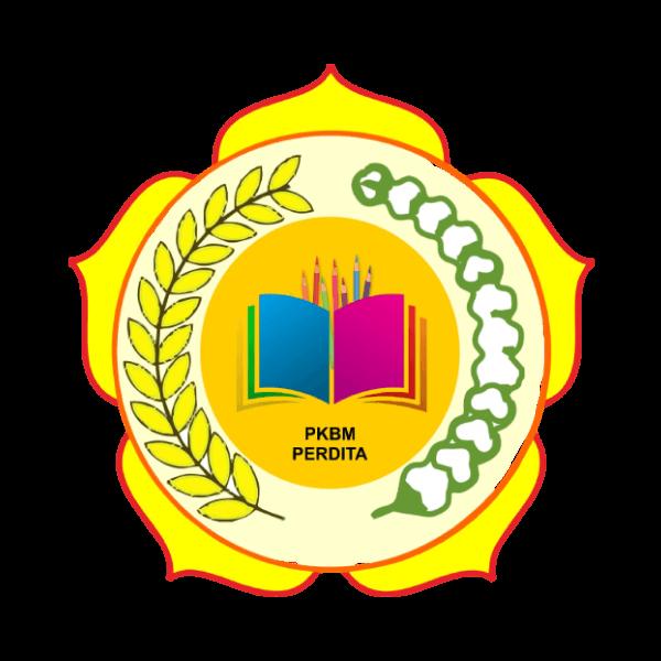 Logo PKBM Perdita - Jaringan IDN