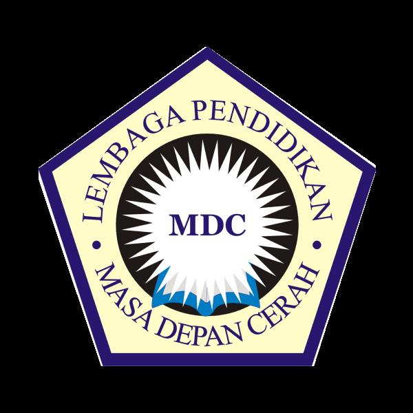 Logo PKBM MDC - Jaringan IDN