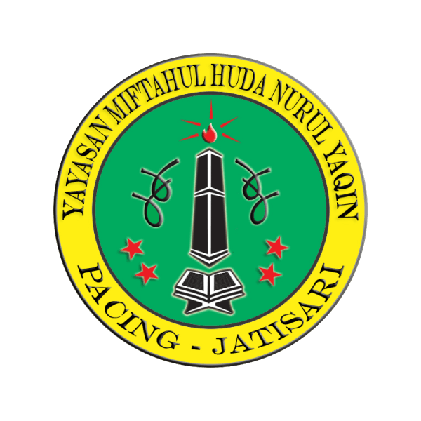 Logo PP Miftahul Huda Nurul Yaqin - Jaringan IDN