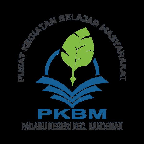 Logo PKBM PADAMU NEGERI - Jaringan IDN