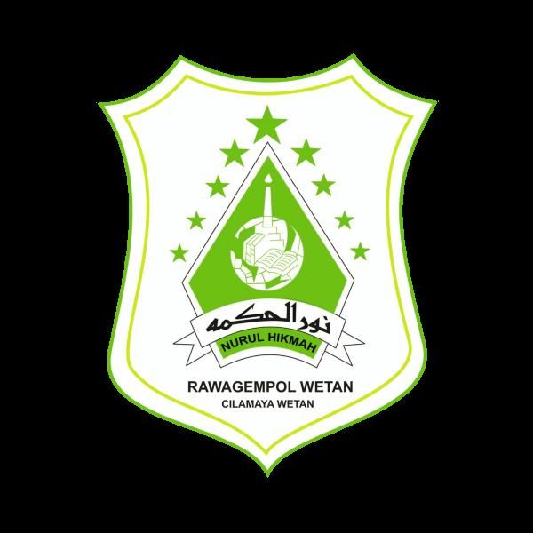 Logo Ponpes Nurul Hikmah - Jaringan IDN