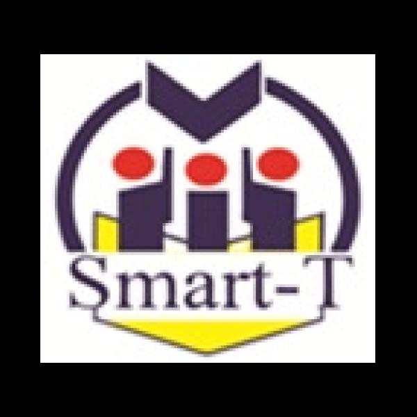Logo PKBM PINTAR BERBAKAT - Jaringan IDN