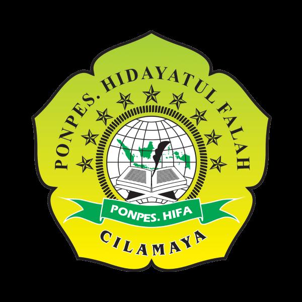 Logo Ponpes Hidayatul Falah