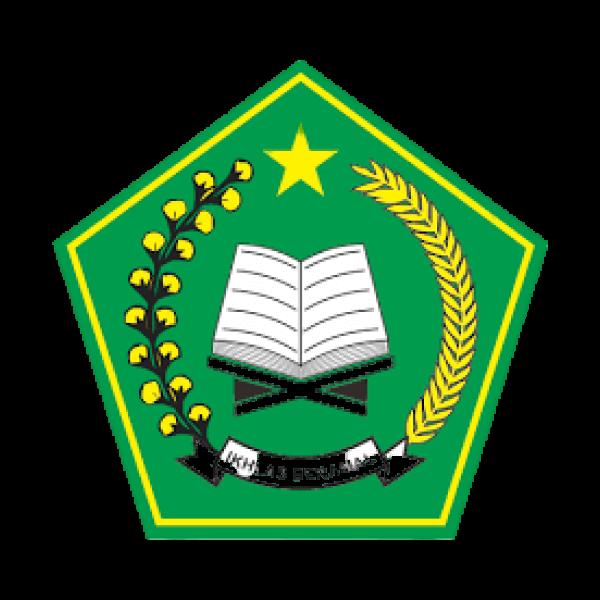 Logo MIN 3 Mojokerto - Jaringan IDN