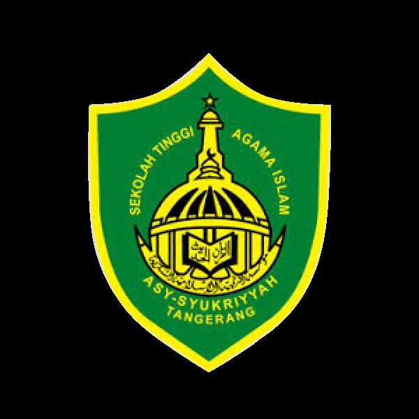 Logo STAI Asy Syukriyyah - Jaringan IDN