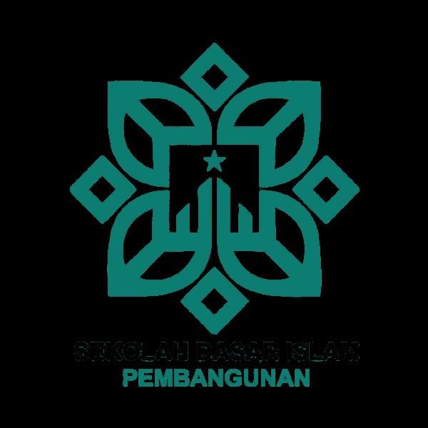 Logo SDI Pembangunan
