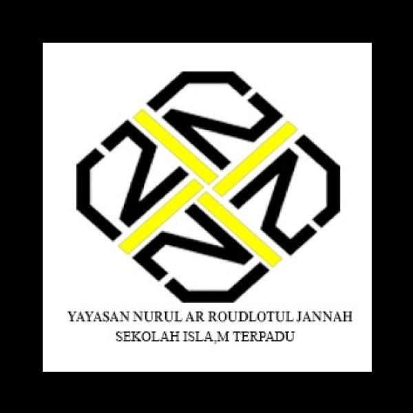 Logo Yayasan Nurul Ar Roudlotul Jannah - Jaringan IDN