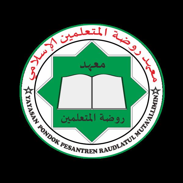 Logo YPP Raudlatul Mutaalimin - Jaringan IDN