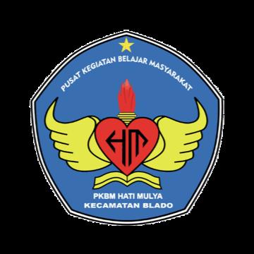 Logo PKBM Hati Mulya - Jaringan IDN