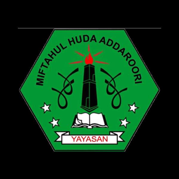 Logo Yayasan Miftahul Huda Addaroori - Jaringan IDN