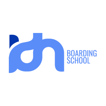 Logo IDN BOARDING SCHOOL AKHWAT - Jaringan IDN
