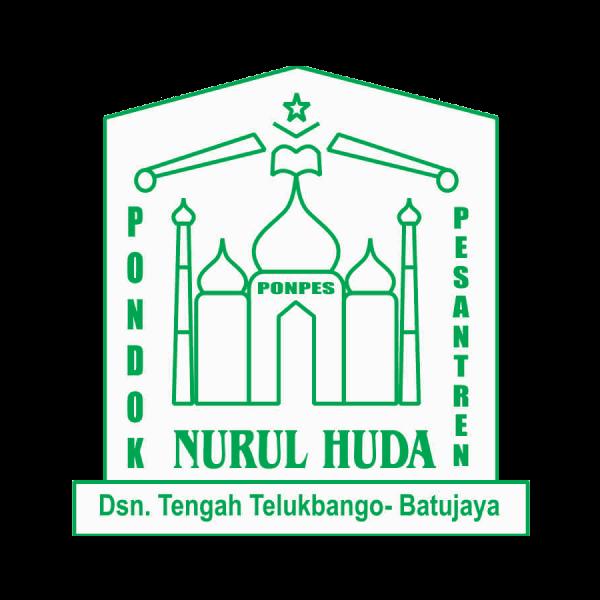 Logo Pondok Pesantren Nurul Huda - Jaringan IDN