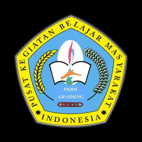 Logo PKBM AJI GINENG - Jaringan IDN