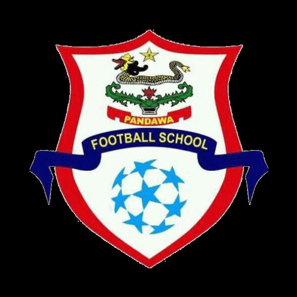 Logo Pandawa Football School Salatiga - Jaringan IDN