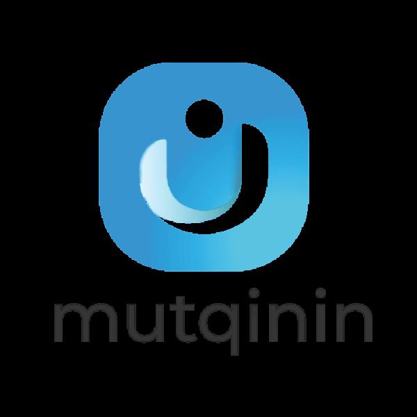 Logo Mutqinin - Jaringan IDN